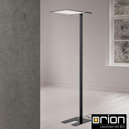 stoječa-delovna-led-svetilka-za-pisarno-osvetlitev-delovne-mize