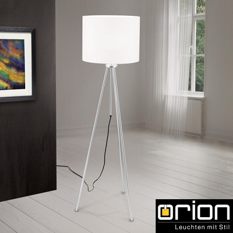 stoječa-po-višini-nastavljiva-dekorativna-bralna-svetilka-s-tekstilnim-senčnikom
