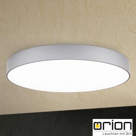 stropna-led-svetilka-plafonjera-fi-600-mm-orion