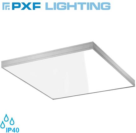 stropna-minimalistična-pravokotna-kvadratna-fluorescentna-svetilka-za-poslovne-prostore-trgovine-600X600-mm-4x24w
