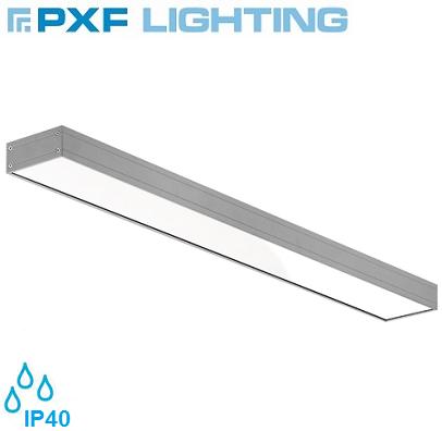 stropna-minimalistična-pravokotna-kvadratna-led-svetilka-1200X200-mm-ip40