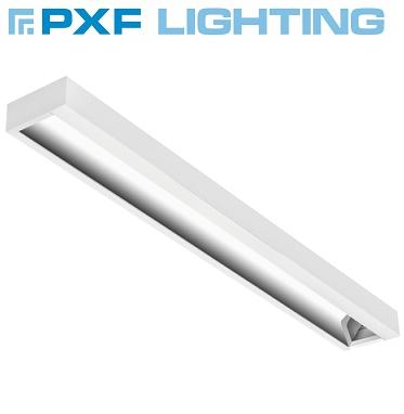 stropna-nadometna-asimetrična-fluorescentna-svetilka-t5-g5-54w-1200-mm-pxf-lighting