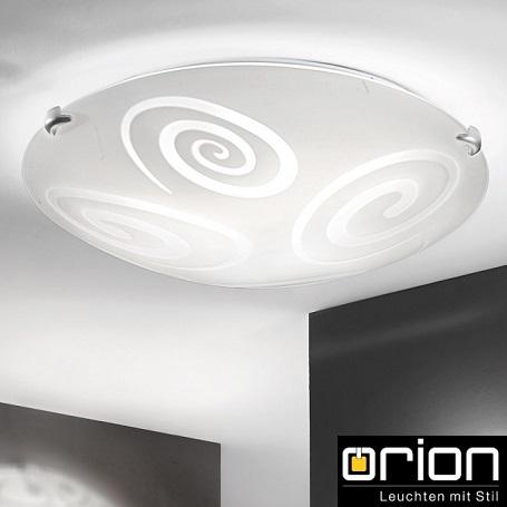 stropna-svetilka-fi-400-mm-plafonjera