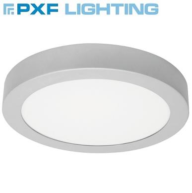 stropna-svetilka-plafonjera-arhitekturna-razsvetljava-za-pisarne-poslovne-prostore-javne-zgradbe-fi-520-mm-2gx13-55W
