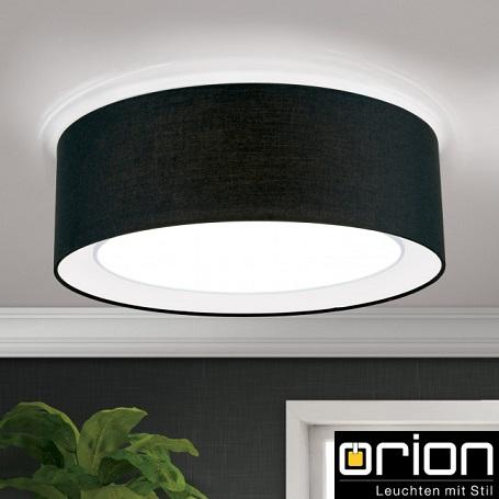 stropne-tekstilne-svetilke