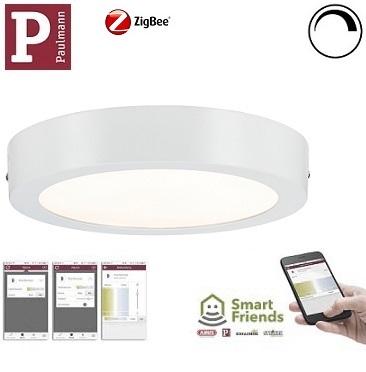 svetila-na-upravljenje-s-pametnim-telefonom-daljinskim-upravljanjem-android-smart-lighting-palmann-nadgradni-paneli-zigbee-fi-170-mm-11w-bela
