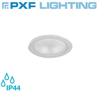 vgradna-led-svetilka-z-zaščito-ip44-pxf-lighting