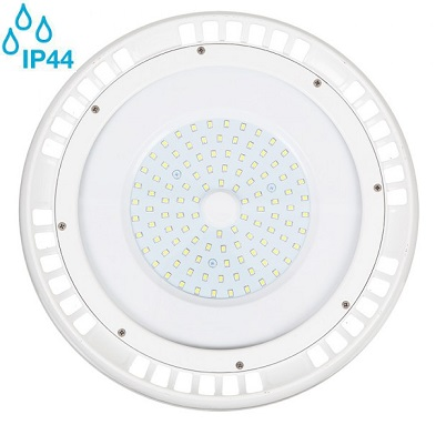 viseča-industrijska-high-bay-led-svetila-ip44-belo-ohišje-barva-svetlobe-3000k-4000k