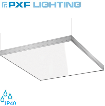 viseča-kvadratna-aluminijasta-minimalistična-svetilka-za-pisarne-jedilnice-nad-mizo-600x600-mm-4x24w