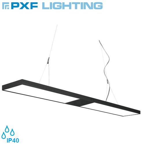 viseča-led-svetila-za-pisarne-osvetlitev-delovne-mize-pxf-lighting