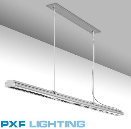 viseča-led-svetilka-za-osvetlitev-delovne-mize-v-pisarni-pxf-lighting