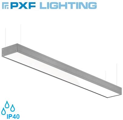 viseča-pravokotna-aluminijasta-minimalistična-svetilka-za-pisarne-jedilnice-nad-mizo-1200-mm-2x54w