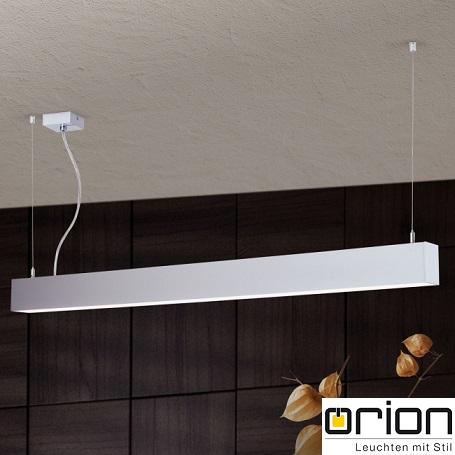 viseča-stropna-led-svetilka-za-pisarne-poslovne-prostore-sestavljiva-1140-mm
