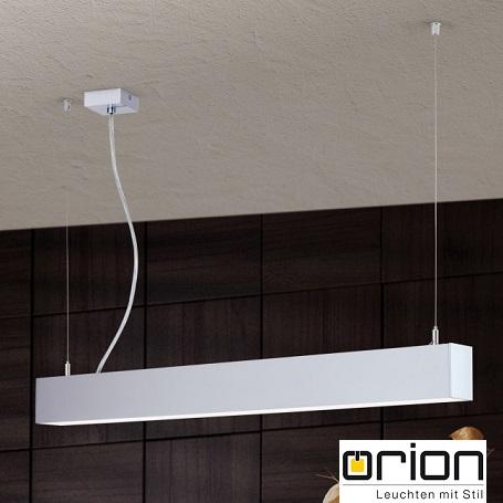 viseča-stropna-led-svetilka-za-pisarne-poslovne-prostore-sestavljiva-860-mm
