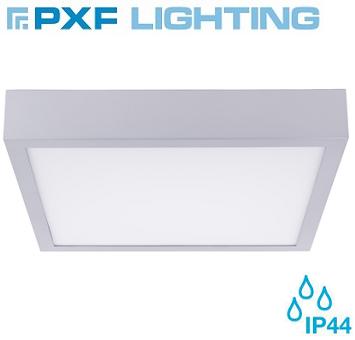 vodotesne-svetilke-za-kopalnice-in-zunanjo-uporabo-ip44