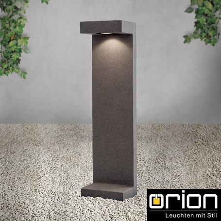 vrtni-betonski-led-stebrički-orion-ip65