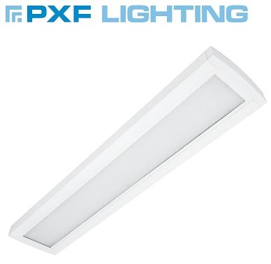 zasilna-nadometna-viseča-industrijska-pisarniška-arhitekturna-led-svetila-razsvetljava-luč-pxf-lighting-1300x220-mm-mikroprizmatični-difuzor