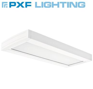 zasilna-nadometna-viseča-industrijska-pisarniška-arhitekturna-led-svetila-razsvetljava-luč-pxf-lighting-800x220-mm-opal-difuzor