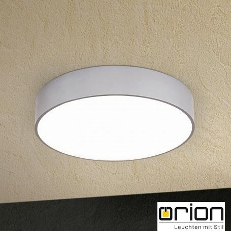 zatemnilna-dimmable-regulacijska-stropna-led-svetilka-plafonjera-fi-350-mm-orion