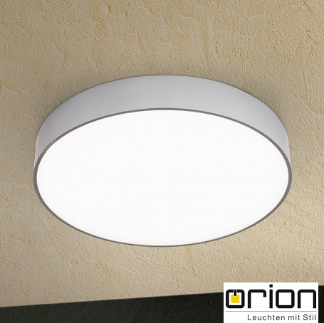 zatemnilna-dimmable-regulacijska-stropna-led-svetilka-plafonjera-fi-450-mm-orion