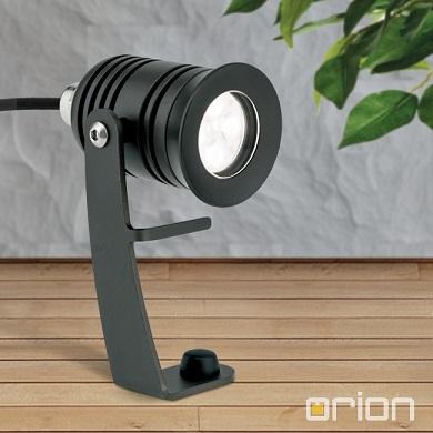 zunanji-led-reflektorji-vbodni-ip67-orion
