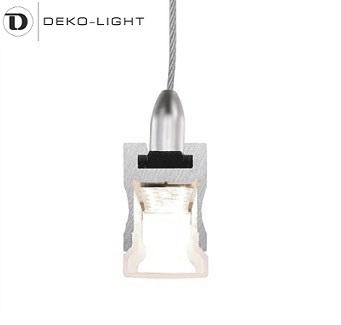 alu-profil-za-visečo-svetilko-dva-metra
