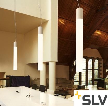 vise a led svetilka light pipe fi 100 h 900 mm 11w 2700k ip55 spletna trgovina. Black Bedroom Furniture Sets. Home Design Ideas