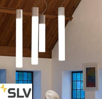 arhitekturna-viseča-led-razsvetljava-za-javne-prostore