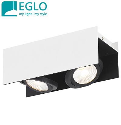 dvojni-stropni-led-reflektor-eglo-svetila