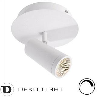 enojni-zatemnilni-led-spot-reflektor-deko-light