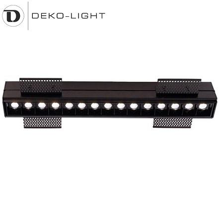 industrijska-stropna-vgradna-led-svetila-reflektorji-deko-light-2900k