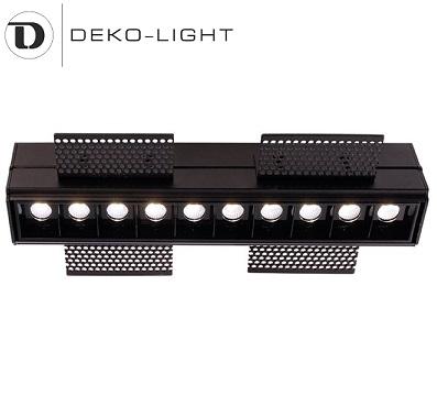 industrijska-stropna-vgradna-led-svetila-reflektorji-deko-light