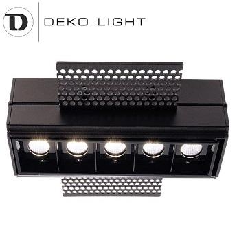 industrijska-stropna-vgradna-led-svetila-reflektorji
