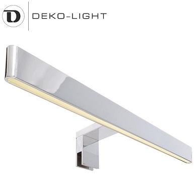 LED SVETILKA MIRROR LINE 512 mm 12W 3000K