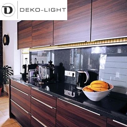 kuhinjske-podelementne-kotne-linijske-sestavljive-led-svetilke