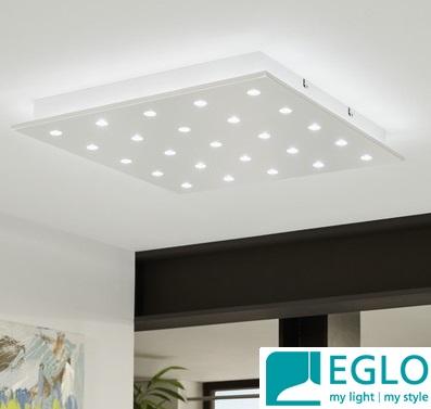 led-plafonjera-stropna-svetilka-eglo-470x470