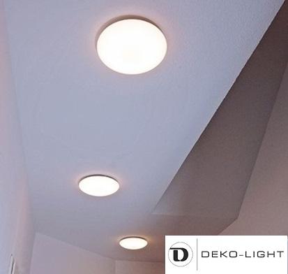 led-plafonjere-stropna-svetila-luči