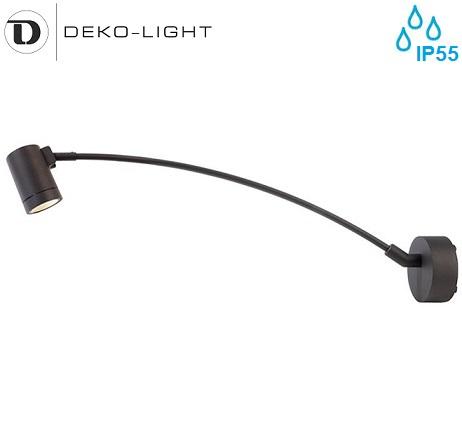led-reflektorji-za-osvetlitev-reklamnih-panojev-zunanji-ip55