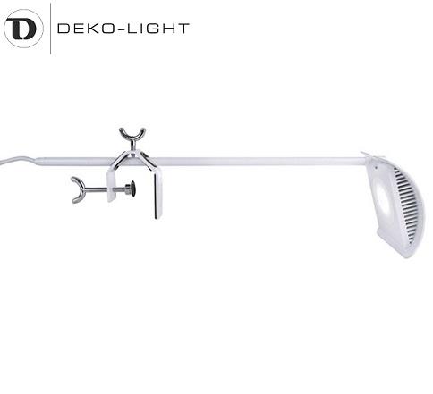 led-reflektorji-za-osvetlitev-reklamnih-panojev