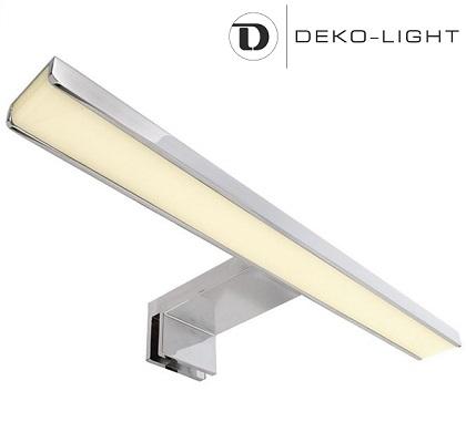 led-svetilka-za-slike-kopalniška-ogledala-panoje-z-možnostjo-spreminjanja-nastavljanja-barve-svetlobe-z-večkratnim-vklapljanjem-deko-light-300-mm