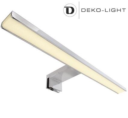 led-svetilka-za-slike-kopalniška-ogledala-panoje-z-možnostjo-spreminjanja-nastavljanja-barve-svetlobe-z-večkratnim-vklapljanjem-deko-light-600-mm