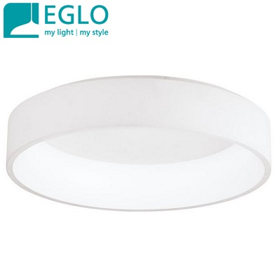 STROPNA LED SVETILKA MARGHERA fi 595 mm 34W 3000K