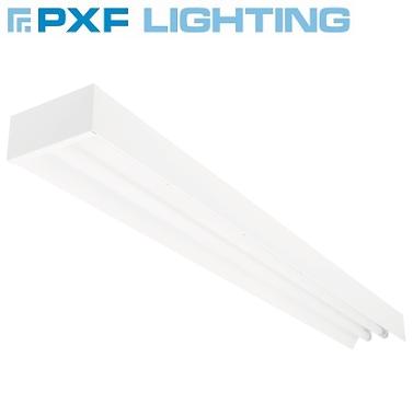 linijska-sestavljiva-fluorescentna-svetila-za-trgovske-lokale-trgovine-pisarne-skladišča-proizvodnjo-pxf-lighting-t5-g5-3000-mm