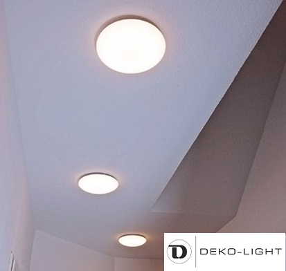 senzorske-led-plafonjere-stropna-svetila-luči