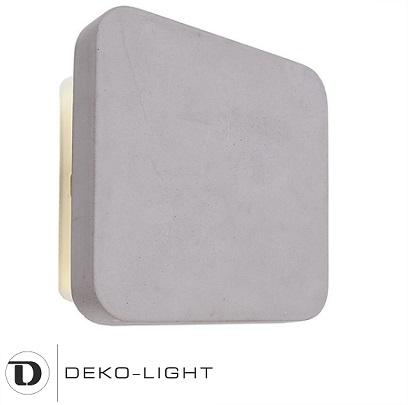 stenska-ambientalna-led-svetilka-iz-betona-deko-light