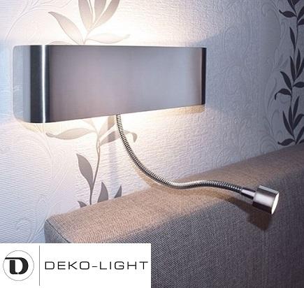 stenska-bralna-lučka-za-spalnico-z-dvema-stikaloma-deko-light