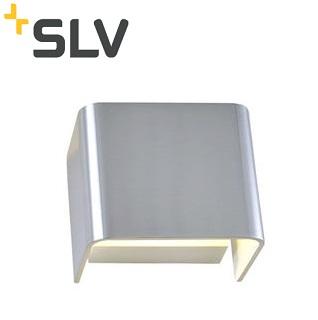 stenska-zatemnilna-regulacijska-dimmable-led-svetilka-slv-3000k-2000k-poliran-aluminij