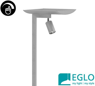 stoječa-bralna-touch-zatemnilna-regulacijska-dimmable-led-svetilka