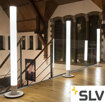 stoje a led svetilka light pipe 600 mm 11w 2700k ip55 spletna trgovina. Black Bedroom Furniture Sets. Home Design Ideas