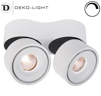 stropni-nastavljivi-zatemnilni-regulacijski-led-reflektorji-deko-light